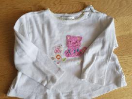 Early days pižamytė 1-1,5 m mergaitei - nuotraukos Nr. 3