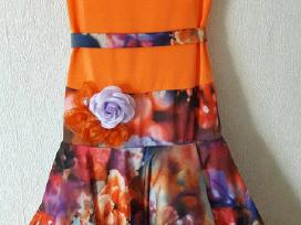 La suknelė Jauniai I