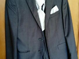 Sunset Suits Men, Lassar kostiumas, komplektas - nuotraukos Nr. 2