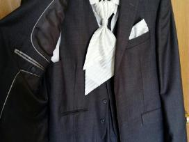 Sunset Suits Men, Lassar kostiumas, komplektas - nuotraukos Nr. 3