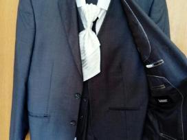 Sunset Suits Men, Lassar kostiumas, komplektas - nuotraukos Nr. 4