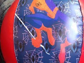 Vaikiškas Kamuolys Žmogus voras