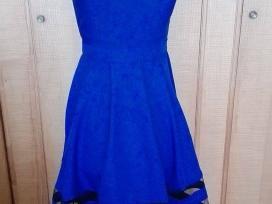 Melyna suknele