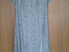 Parduodu proginę suknelę.