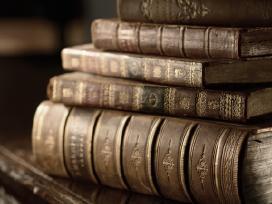 Rašto darbai, referatai, esė, analizės.