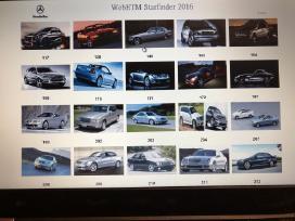 Mercedes Benz Sd Connect c4 Das Xentry 2019m ver.