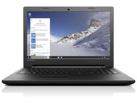 Lenovo , Asus , Dell , Hp , Acer , Samsung dalimis
