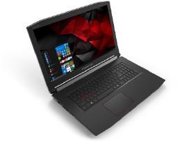Acer Predator Nitro i5/i7 gtx1050, Asus notebookai - nuotraukos Nr. 2