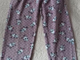 Pižama - nuotraukos Nr. 2