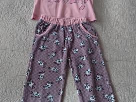 Pižama - nuotraukos Nr. 3
