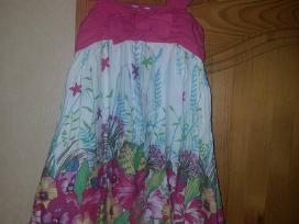 Mergaitėms suknelės,sarafanai geros kokybės