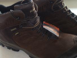 Didelių dydžių vyr.žieminiai batai nuo 46 -53