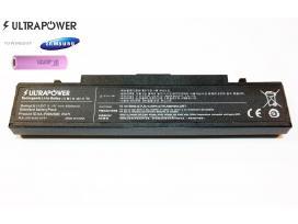 Samsung Aa-pb9nc6w Aa-pb9nc6b Aa-pb9ns6b baterijos - nuotraukos Nr. 3