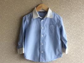 Lindex marškiniai ir Lindex džinsai 86d. - nuotraukos Nr. 3