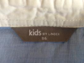 Lindex marškiniai ir Lindex džinsai 86d. - nuotraukos Nr. 4