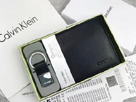 Vyriška Calvin Klein Odine Pinigine + Pakabukas + - nuotraukos Nr. 2