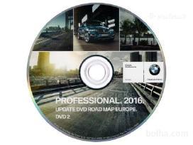 Automobilių navigacijos diskai ir Sd kortelės