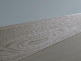 Ąžuolo masyvo grindys-lentos