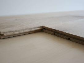 Ąžuolo masyvas grindys - grindlentės,parketas