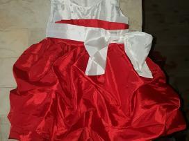 Puosni progine suknele