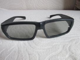Lenovo 3D akiniai - nuotraukos Nr. 2