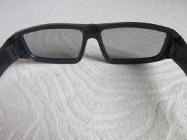 Lenovo 3D akiniai - nuotraukos Nr. 3