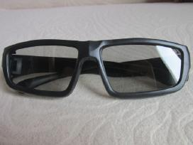 Lenovo 3D akiniai - nuotraukos Nr. 4