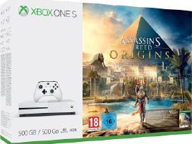 Konsolės Xbox one - nuotraukos Nr. 2