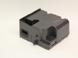 Canon K30346