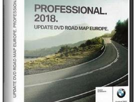 Navigaciniai diskai Bmw 2019 m GPS diskai su L - nuotraukos Nr. 4