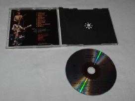 """The Jam albumas """"Greatest hits"""", 1991 - nuotraukos Nr. 4"""
