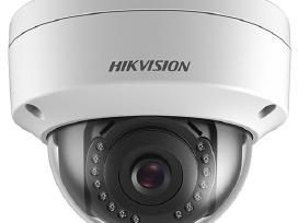 Vaizdo stebėjimo kameros, slaptos kameros - nuotraukos Nr. 2