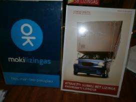 Samsung Wd80k5410ow Skalbyklė+džiovyklė - nuotraukos Nr. 2
