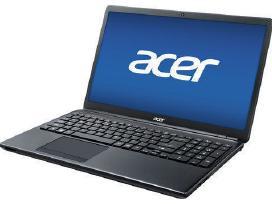 Parduodam Acer Aspire E1-532 dalimis