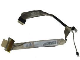 Nešiojamų kompiuterių ekranų kabeliai