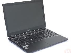 Parduodam dalimis Acer Aspire M3-581tg