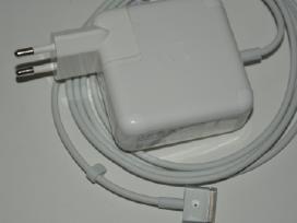 Apple MacBook pro,air L -T -c-type - nuotraukos Nr. 4