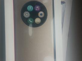 Naujas originalus LG G3 auksinis dėkliukas - nuotraukos Nr. 2