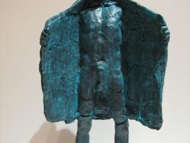 Skulptūros, antkapiai pagal užsakymą - nuotraukos Nr. 3