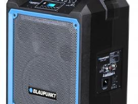 Blaupunkt Ibiza Ads garso sistemos. - nuotraukos Nr. 4