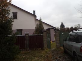1 kambario arba 5 kambarių nuoma Kaune - nuotraukos Nr. 2