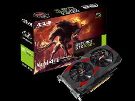 Video plokste Asus Rtx 2060 Advanced, 6gb Gddr6