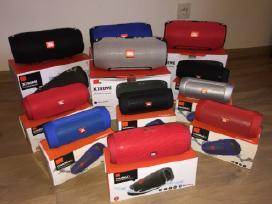 Jbl Xtreme, Charge3, Charge2 koloneles. - nuotraukos Nr. 2