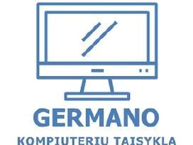 Kompiuterių remontas Šilainiuose - nuotraukos Nr. 2