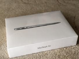"""Naujas ir naudotas MacBook Air 13"""" ir 12"""""""