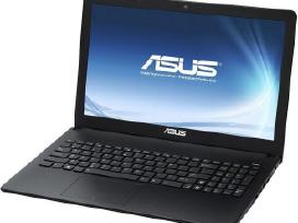 Asus X501A - nuotraukos Nr. 2