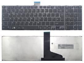 Visų gamintojų laptop klaviatūros internetu! - nuotraukos Nr. 2
