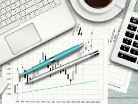 Verslo planų ruošimas ir teisinės konsultacijos