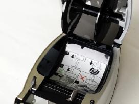 Dymo Labelwriter 450 lipdukų spausdintuvas - nuotraukos Nr. 3