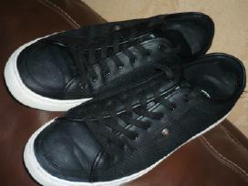 Nauji batai kur/greit ruduo ateis.